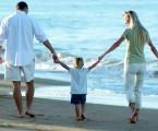 http://www.cartoriosapucaiadosul.com.br/new/?page_id=843